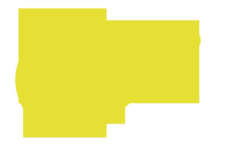 Turnaround_2017_Logo2